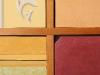 Musterplatten-Bibliothek