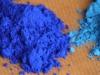 Für Sie mache ich gerne blau …